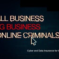 17853-Business-2016-Creative-3048x6060-48s