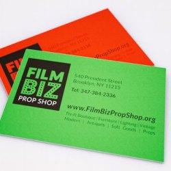 Film-Biz-Cards-v5