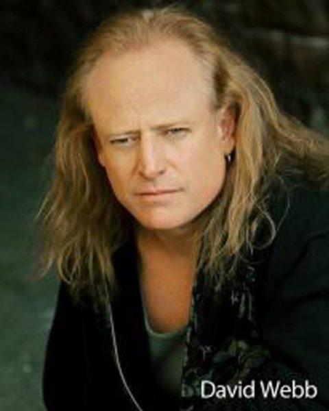 David Webb1
