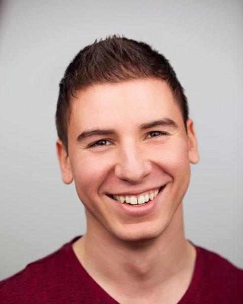 Stephen-Schwartz-smile