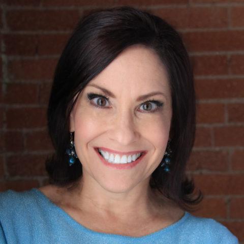Tara Berrett