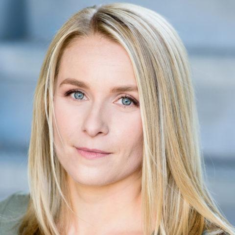 Shannon Ryan-Angel