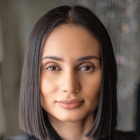 Anay Salazar