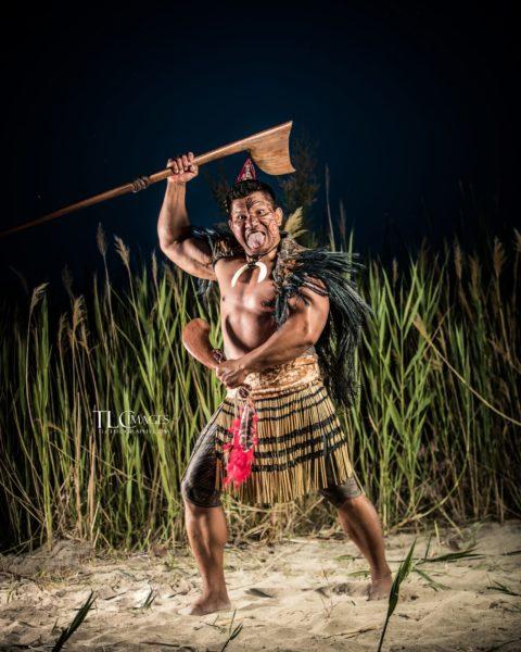 ToaMaori1-MaoriWarrior