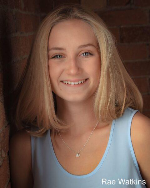Rae Smile