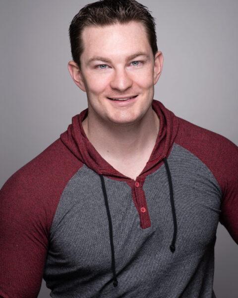 Aaron-Owen