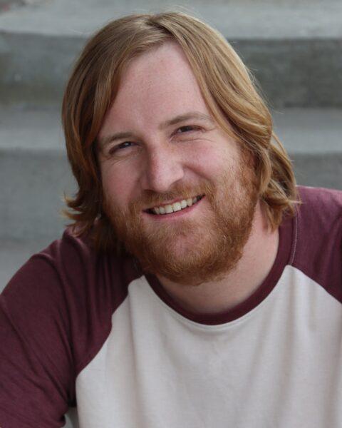 Travis Smile