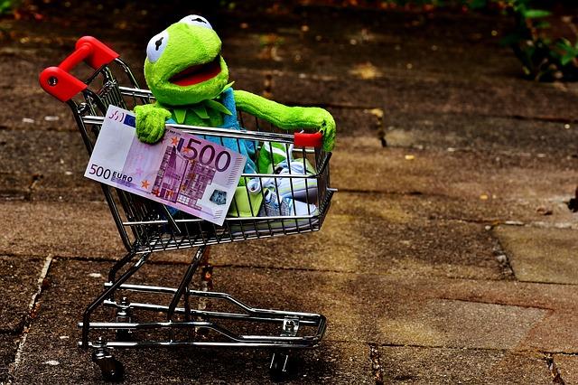 Entrepreneurship and Frugality