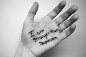 I-am-stronger-than-depression