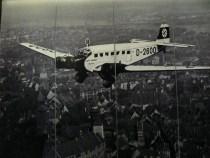 P1230078