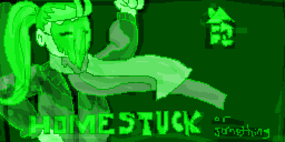 homestuck-or-something-like-a-review