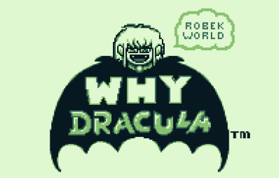 kid-dracula-retrospective-game-review-spooktober-robek-world