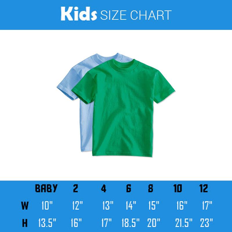 Size guide also whistler roundneck junior rob ermita rh robermitaansferit