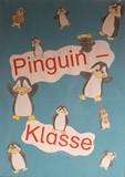 Pinguinklasse_b