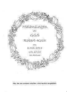 Maiansingen Plakat 2014 001
