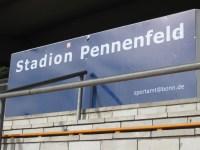 Sportpark Pennenfeld