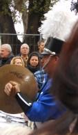 menton lemon festival, carnival, float, france, 17 February 2013, roberta kedzierski,