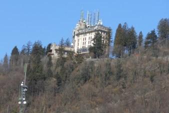 sacro monte, borgo, santa maria del monte, varese, italy, grand hotel campo dei fiori, art nouveau, liberty, floreale, jungendstil, sommaruga, giuseppe, masts, antenne