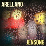 Jensong by Arellano