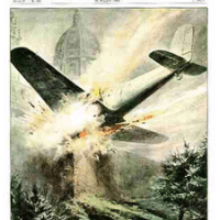 AC Torino and Superga: Football's Forgotten Air Disaster   -   by Rob Atkinson