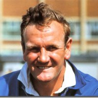 Taken 28 Years Ago Today, Leeds Legend Don Revie Was THE Greatest   -   by Rob Atkinson