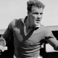 Forget George Best: King John Charles Was the Greatest British Player Ever  -  by Rob Atkinson