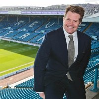 Drip, Drip, Drip as the Water Torture Goes On for Leeds Fans   -   by Rob Atkinson