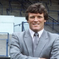 """Happy Birthday to Leeds Utd Legend Eddie """"The Last Waltz"""" Gray   -   by Rob Atkinson"""