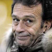 Leeds Owner Cellino Says Reports He's Crooked Are a Non-Story   -   by Rob Atkinson