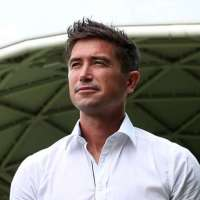 Leeds Traitor News: Creepy Kewell to be Crawley Manager?   -   by Rob Atkinson