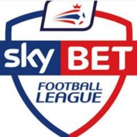 Leeds Fans Petition Sky TV Over Short Notice Fixture Changes  -  by Rob Atkinson