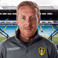 Garry Monk is Creating a Bubble of Sanity Within Leeds United   -   by Rob Atkinson