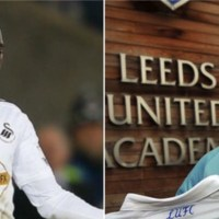 Leeds' Promotion Push Bolstered by £17m Worth of New Talent   -   by Rob Atkinson