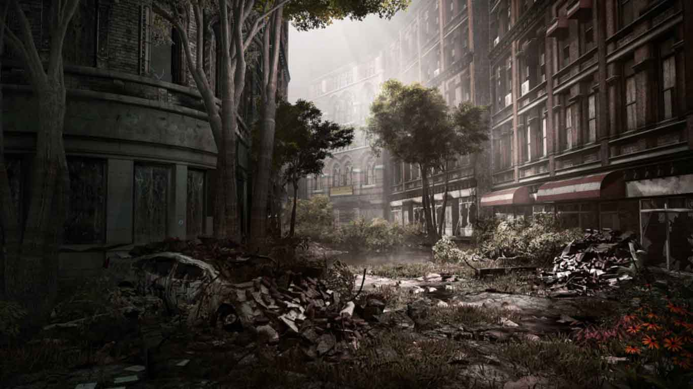 K Name Hd Wallpaper Dystopian Giveaway To Ring In The New Year Robert Batten
