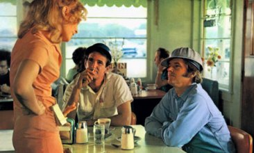 1970-FIVE-EASY-PIECES-005