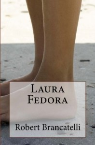 LF Cover