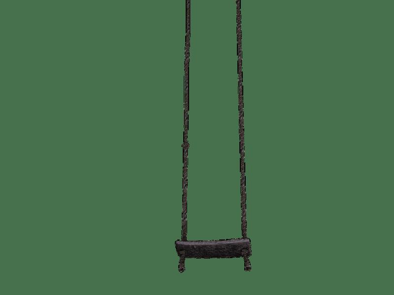 swing-1127550_960_720