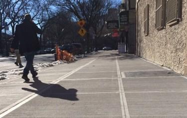 sidewalks-3-copy