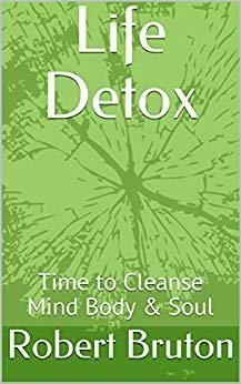 eBook, Self Improvement, Happiness