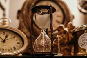 time, time management , success