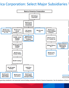 Wells fargo organizational chart mba inidual blog  theory also awesome things you can rh analytical science