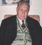 Robert Cipo