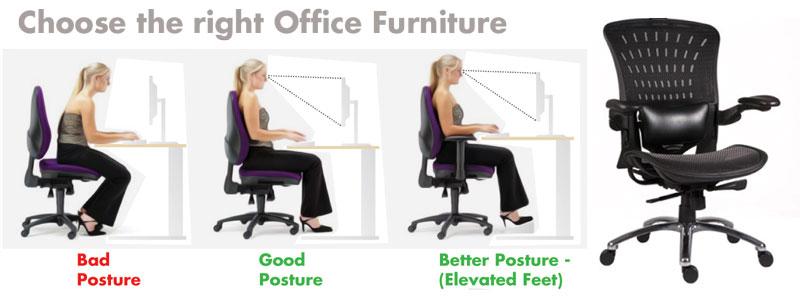 adjustable-office-furniture-improves-posture