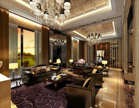 luxury-america-villa-living-room-interior-design-rendering