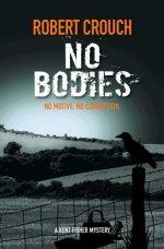 No Bodies