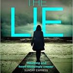 The Lie by CL Taylor