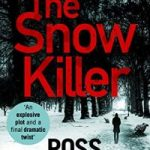 The Snow Killer