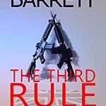 The Third Rule by Andrew Barrett