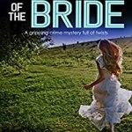 Murder of the Bride by Faith Martin