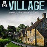 Murder in the Village by Faith Martin